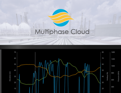 Multiphase Cloud