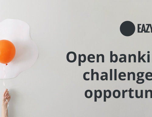 Open banking: challenge or opportunity