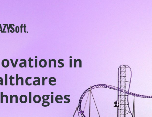 Innovations in healthcare technologies